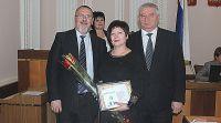 Самая здоровая группа г. Ставрополя