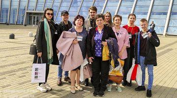 Градостроительный форум Северного Кавказа - 2021