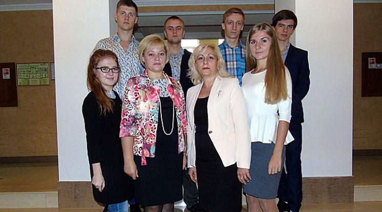 Умное образование – конкурентная Россия!