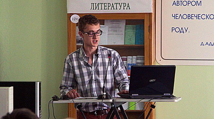 История зодчества в России