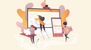 Бесплатное обучение  по специальностям цифровой экономики