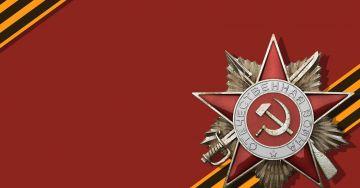 """Видео-аллея """"Голос Родины - Голос Победы"""" ч. 1"""