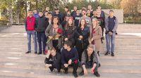 Экскурсия «Мой Ставрополь»