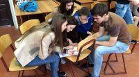 Профилактическая работа социально-педагогической службы
