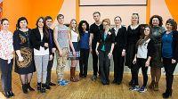 Профилактика асоциального поведения в молодежной среде