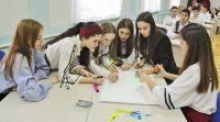 Викторина «Студенты против коррупции»
