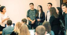 Ассоциация студентов и студенческих объединений России