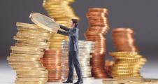 Что нужно знать про инфляцию?