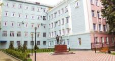 Флаги России - 9 мая!