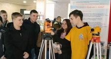 Молодые профессионалы (WorldSkills Russia) – 2019
