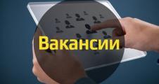 Вакансии для выпускников специальности 08.02.01 Строительство и эксплуатация зданий и сооружений