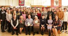 Оккупация Ставрополья глазами очевидцев