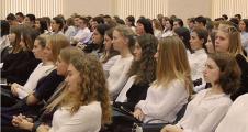 III Межрегиональная научно-практическая конференция