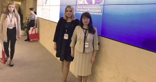 Всероссийский конкурс сочинений-2018