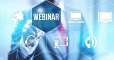 О практике применения современных цифровых технологий в контроле и аттестации обучающихся среднего профессионального образования