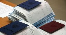Практические рекомендации по заполнению и выдаче дипломов установленного образца Министерства образования и науки РФ