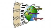 Ежегодная студенческая конференция «Шаг в науку»