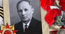 К 75-летию Победы!