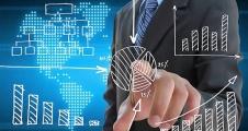 Всероссийский онлайн семинар «Педагогические кадры СПО в условиях цифровой экономики»